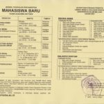 Jadwal Maba 2017
