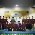 forum Akbar Islam